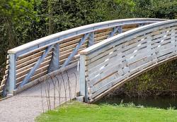 Nunnington Bridge