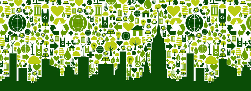 development and environment can we avoid Sustainable development and doe's center of excellence for sustainable development environmental the same resources and opportunities for development that we.