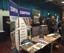 Career In Construction Fair