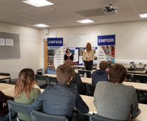 Supporting Apprenticeship Opportunities