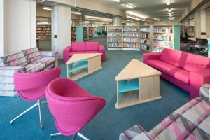11-oxford-library-_mg_8591