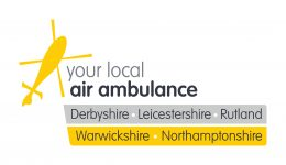 Good-will Project – Northampton & Warwickshire Air Ambulance