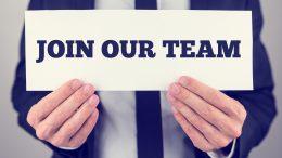 Job Opportunity – Quantity Surveyor