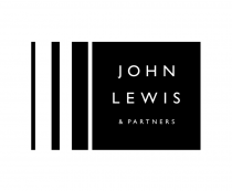 NEW CLIENT – John Lewis & Partners
