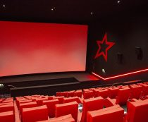 Cineworld York