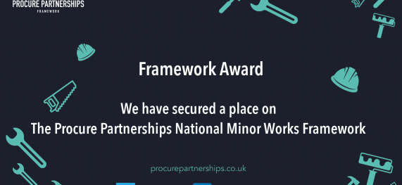 Framework Success