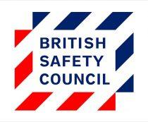 British Safety Council Award Success