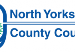 North Yorkshire County Council (NYCC)