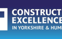 Constructing Excellence Shortlist