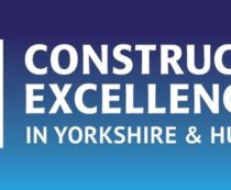 Constructing Excellence Awards 2021